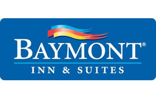 baymont_color