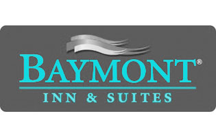 baymont_gray_blue