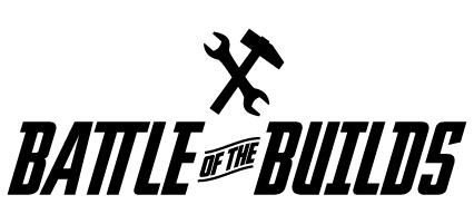 battleofbuildspagetitle2016