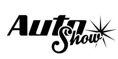 autoshow2016