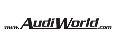 audiworld400x150_2016