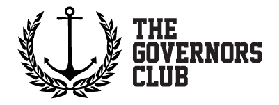 Governorsclub400x150_2016