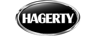 hagerty_400x150_2016