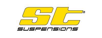 stsuspensions_400x150_2016