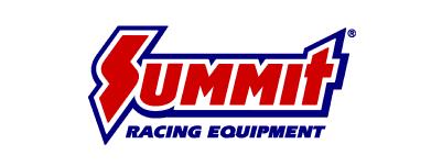 summit400x150_2016_smaller