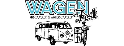 wagenfest400x150_2016