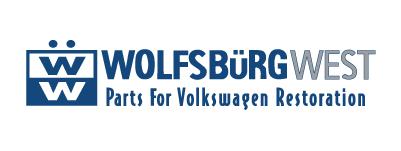 wolfsburgwest400x150_2016_smaller