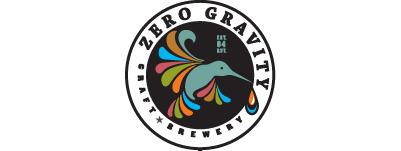 Zerogravity_400x150_2016