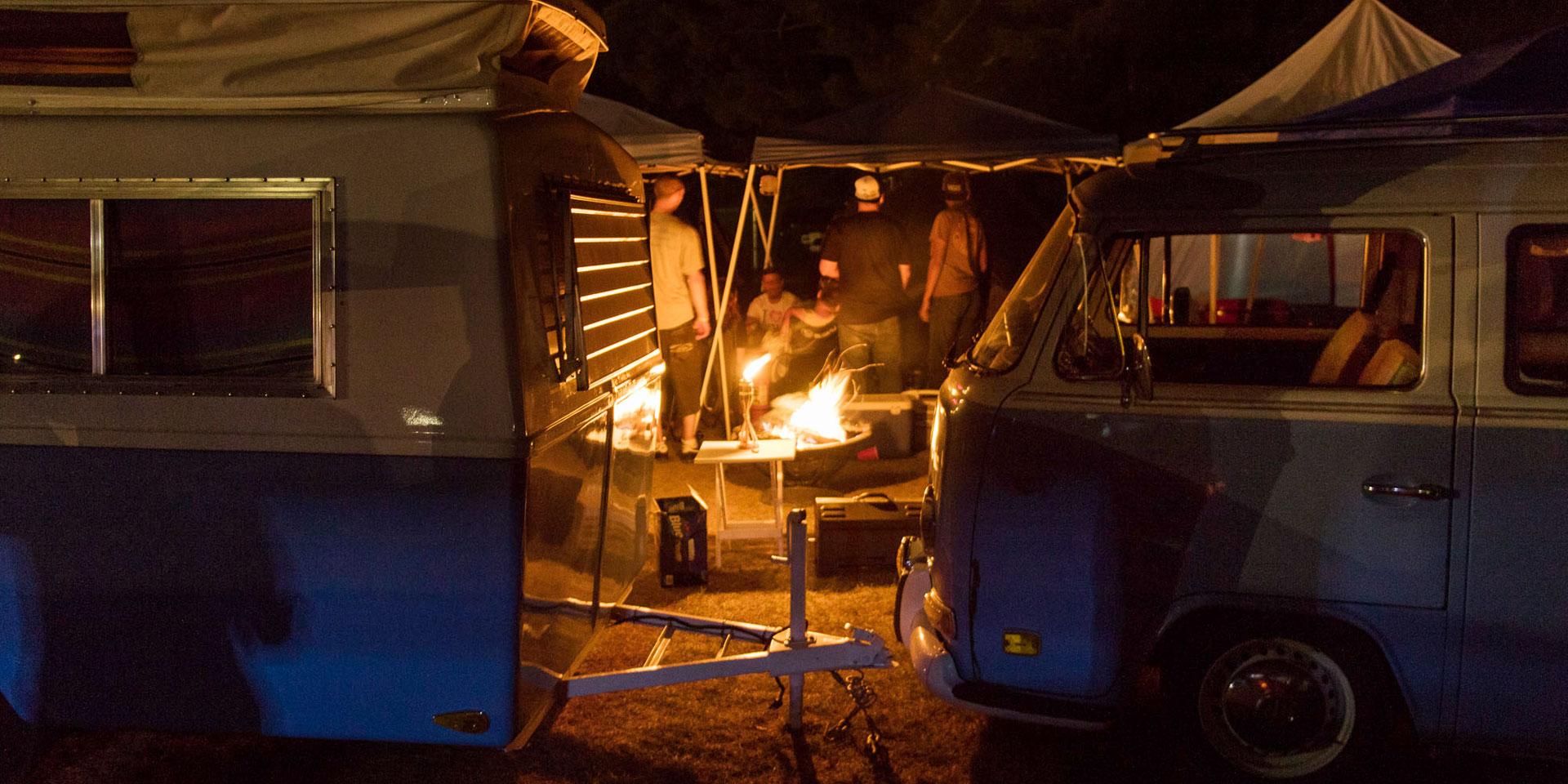 camping2017_dobbins