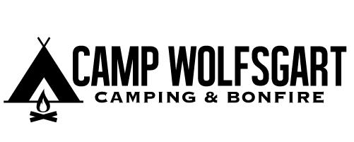 campwolfsgarttag2016