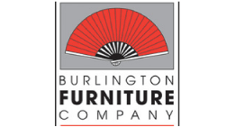 burlingtonfurniture_260x140_airout_2017_png8