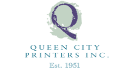 queencityprinter_260x140_airout_2017_png8