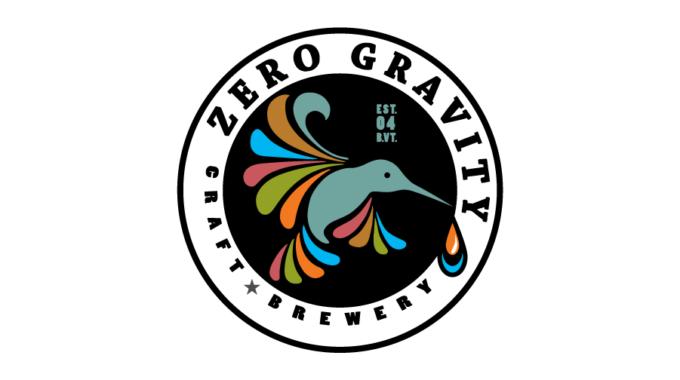 Zero Logo 2