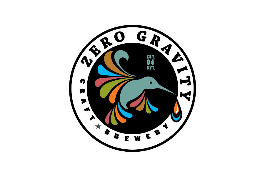 Brew hop 2016
