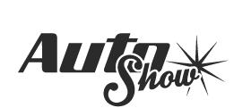 autoshowtag_260x120_90black