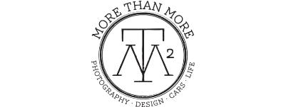 morethanmore_400x150_2017