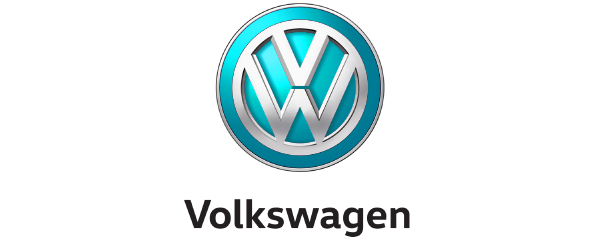 vwtitlesponsor2017_swap_blue