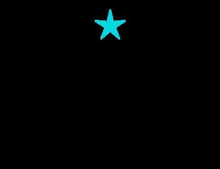 barnfinds_logo_2017
