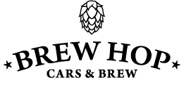 brewhoptag2017_260x120_