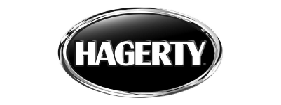 hagerty_small_2017