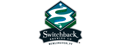 switchback_brewing_2017