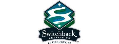 switchback_partner_2017